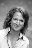 ChristineKaemmerer
