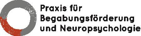 Praxis für Begabungsförderung und Neuropsychologie